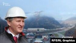 Об'єднання працівників шахт Америки: «Ми подали скаргу, оскільки рішення управління праці є прямою загрозою для здоров'я та безпеки шахтарів в будь-якій точці США»