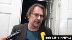 Hrvoje Hribar: I u Europi dolazi do političkih promjena