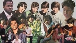 1967: хорошо выдержанный рок