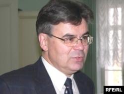 Галим Искәндәр Гыйләҗев