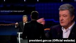 Наприкінці минулого місяця британська телерадіомовна корпорація BBC вибачилася перед президентом України Петро Порошенком через статтю про нього і заявила, що заплатить йому компенсацію