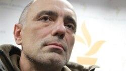 Юрій Касьянов: при адекватному командуванні ми б вже завершили війну