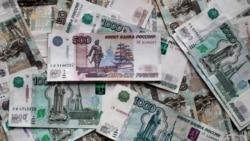 Крымономика: что не так с крымским бюджетом | Доброе утро, Крым!