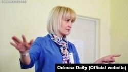 (© Odessa Daily)