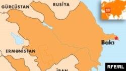 «Azərbaycan reytinqini pisləşdirə-pisləşdirə gedir»