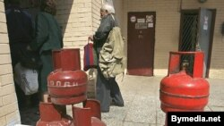 В преддверии тяжелых переговоров по ценам на газ Александр Лукашенко призвал Белоруссию экономно расходовать голубое топливо