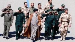 دیدگاهها؛ چرا جمهوری اسلامی، آمریکا را تهدید میکند؟