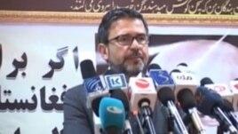 Sardar Mohammad Nader Naim