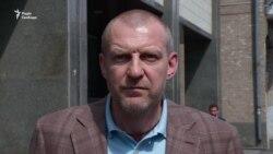 Розпуск Верховної Ради: депутати хочуть заблокувати рішення Зеленського через Конституційний суд – відео