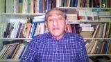 انتشار برگردان فارسی سرگذشت تام جونز
