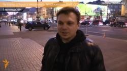 Чи повинна Україна виплачувати пенсії на окупованих частинах Донбасу?