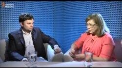 Куда идет казахстанская журналистика?