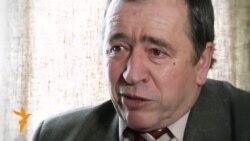 Станіслаў Суднік — чалавек, які робіць горад беларускім