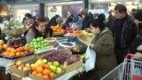 Ermənistan iqtisadiyyatı çökür? - Erməni ekspertlər real durumu anladır