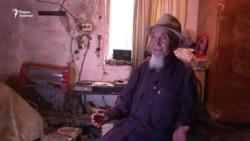 «Посадили в тюрьму как шпиона». Турду 45 лет назад бежал на родину из Китая