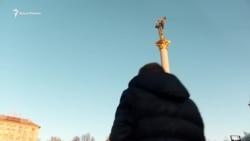 «Вся Россия ‒ тюрьма, режим содержания разный» | Интервью с Евгением Гайворонским (видео)