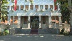Ovo su izborne liste u Crnoj Gori