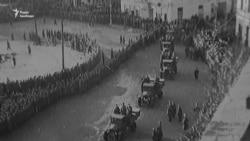 У суспільстві немає згоди, якою має бути пам'ять про Бабин Яр – вчений (відео)