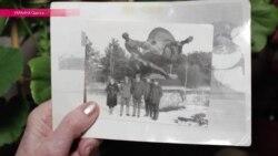 Кто лечил пострадавших в Чернобыле? Воспоминания ликвидатора