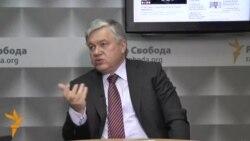 Чи переможе Молдова Україну у змаганні за безвізовий режим із ЄС?