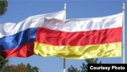Некоторые считают проект нового договора о союзничестве и интеграции между Россией и Южной Осетией вбросом российских экспертов в штатском, таким провокативным способом выявить настроения в республике