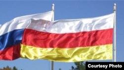 Надежды, которые южные осетины связывают с вхождением в состав России, в значительной мере уже реализованы и продолжают осуществляться в рамках российско-югоосетинского сотрудничества