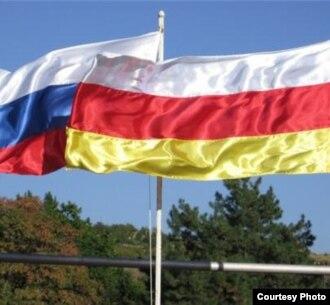 Очередная встреча комиссии по сотрудничеству Совета Федерации и парламента Южной Осетии пройдет в конце года в Москве. Договор о союзничестве и интеграции вступает в силу в 2016 году, и до конца года межведомственные соглашения должны быть подписаны