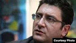 Доктор Дејан Ставриќ.