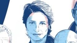 مصاحبه با مدیر بنیاد زندگی درست درباره اهدای نوبل جایگزین به نسرین ستوده