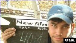 Ёш ўзбек кинорежиссёри Шавкат Йўлдошев шу кунгача 6 та қисқа метражли филмларни суратга олган.