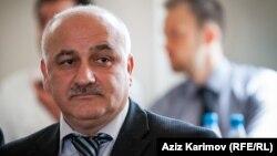 A.Hacılı