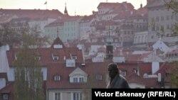 La Praga