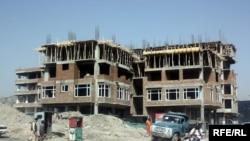 Кабул - архива