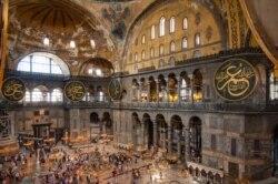 اسلام شیعی و مناقشه بر سر عمر
