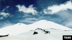 نيروهای مرزی ترکيه اعلام کردهاند اجساد ۹ پناهجوی ايرانی را در ارتفاعات نزديک مرز ايران پيدا کردهاند