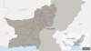 Пакистан заперечує звинувачення США у порушенні релігійних свобод