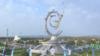Hazar forumyna taýýarlanýan Türkmenbaşyda raýatlaryň hereket azatlyklary çäklendirilýär