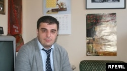 ბადრი კოპლატაძე