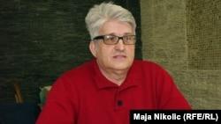 Nail Kurtić