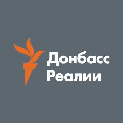 Амбассадор войны»: в России говорят о новом кремлевском