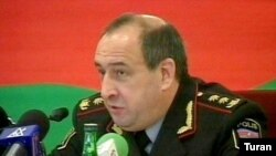 «Son bir neçə ayda Məhərrəm Əliyevin adamı hesab edilən 40 nəfər idarədən uzaqlaşdırılıb»