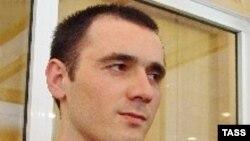 По мнению экспертов, благодаря тому, что остался в живых Нурпаши Кулаев, появилась возможность открыто рассмотреть все обстоятельства совершения теракта