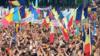 В Молдавии обсуждают поправки к Конституции о государственном языке