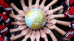 Dan planete Zemlje, ilustrativna fotografija