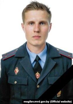 Яўген Патаповіч