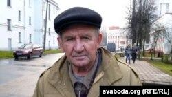 Анатоль Заўялаў
