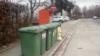 Лишь домашнее разделение мусора обеспечивает качественную утилизацию