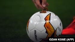 Найбільш очікуваний рахунок у матчі «Севілья» – «Манчестер Юнайтед» – 1:1