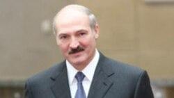 Türkmenistan we Belarus çözülmedik dawasynyň fonunda, biznes forumyny geçirmegi planlaşdyrýar