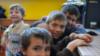 Copii romi slovaci (Foto: Amnesty International)